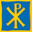 simbolo cristiano
