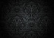 Dark Wallpaper Design - 27897821