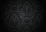 Dark Wallpaper Design