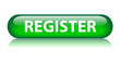 REGISTER Button (free registration sign up join now new account)