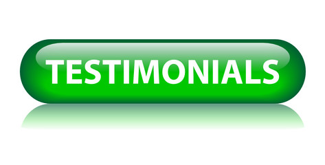 TESTIMONIALS Web Button (customer experience satisfaction users)