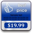 bouton best price
