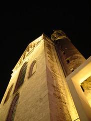 The Bonn Minster