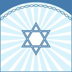 Jew symbol