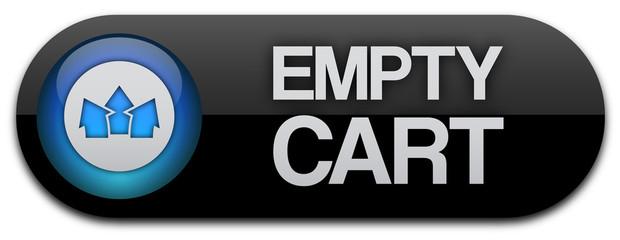 Empty Cart Button