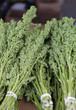 market herbs