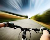 Bike - 27925057