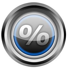 Prozent, Button
