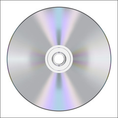 cd dvd rom , vector
