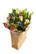 Beauty Bouquet