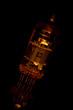 vacuum tube - 27963642