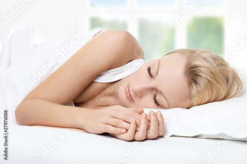 sleeping beauty - 27976006