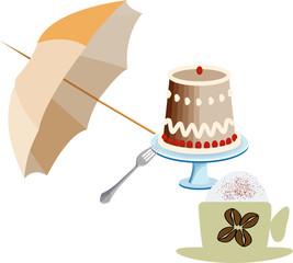 cake or celebrations