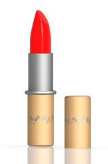 Baton de rouge à lèvres