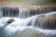 Fototapeten,wasserfall,fallen,strömend,rivers