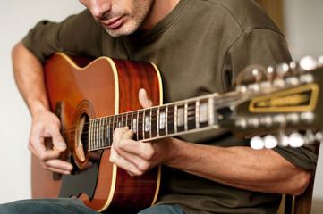 chitarra dodici corde_2