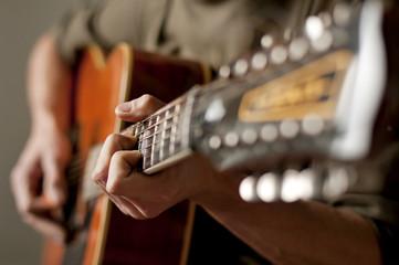 chitarra dodici corde_3