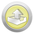 "Light Colored Icon (Yellow) ""Upload"""
