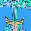 acqua per la vita - 28029088