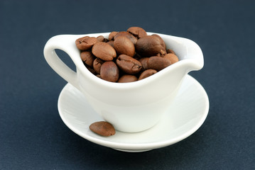 cup coffees