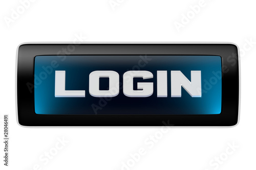 Login Buttons Images Login Button