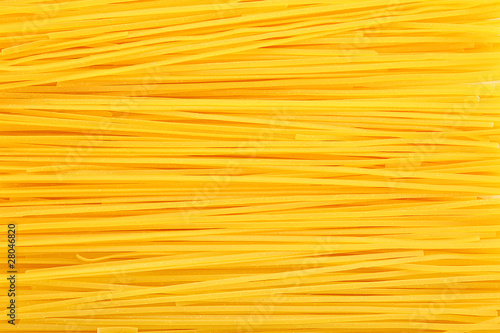 Quinoa Pasta Close Up