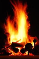 fuoco - fiamme - fire