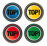 Top Angebot Buttons