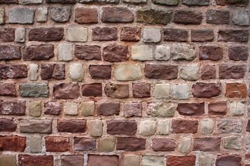cobblestones, pave stones