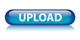 UPLOAD Web Button (share online internet download data transfer)