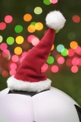 Christmas Football Championship