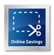 Online Savings