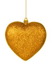 Chistmas Heart 2