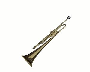 Trumpet001