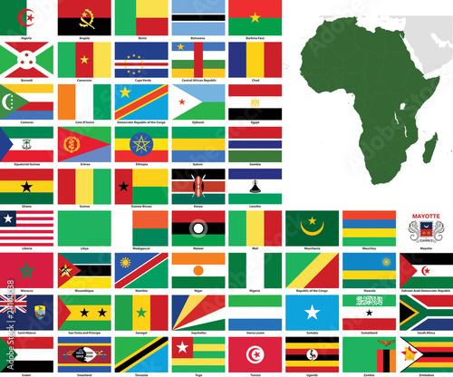 Fototapeten,afrika,afrikanisch,staat,staat