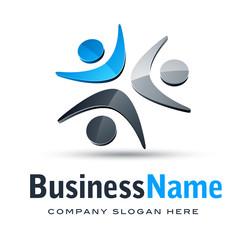 logo homme