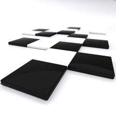 chessdomino