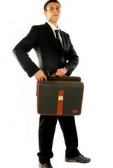Il fallimento del businessman