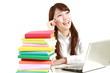 Understanding female students