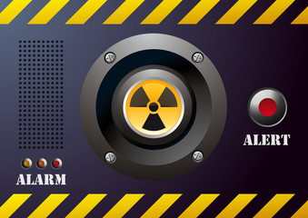 Fond_Nucleaire_GB