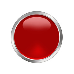 rote button