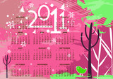 elegant christmas background with beautiful concept,vector illus