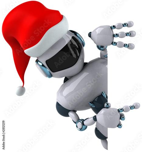 N forex 3d robotics
