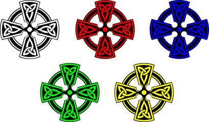 WEB ART DESIGN Celtic Vodicka Irlande Bretagne Ecosse 010
