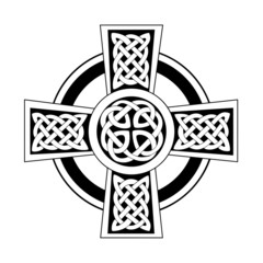 WEB ART DESIGN Celtic Cross Vodicka Irlande Bretagne Ecosse010