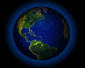 Earth011
