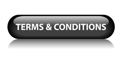 TERMS & CONDITIONS Web Button (legal contract and disclaimers)