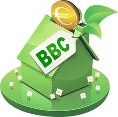 Investir dans une maison BBC (détouré)