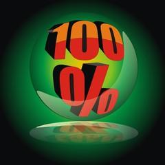 Esfera 100%