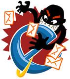 Internet Hack poster